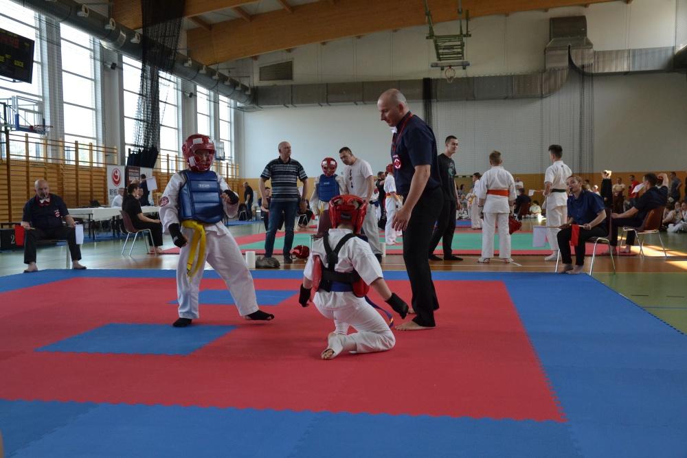 Zdjęcia z: 13.05.2017 Mistrzostwa Województwa Kujawsko Pomorskiego