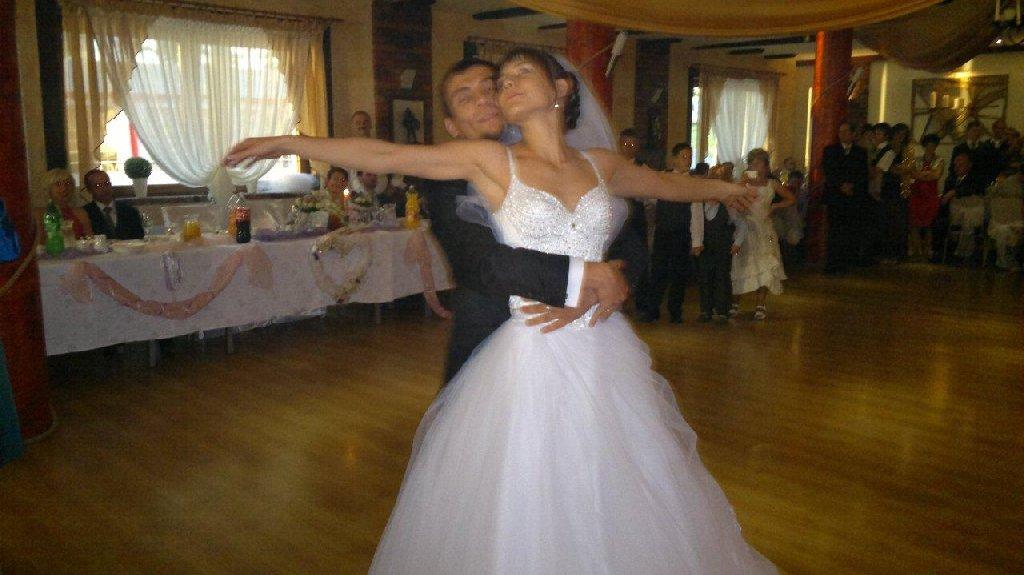 Zdjęcia z: Ślub Ani i Romarica