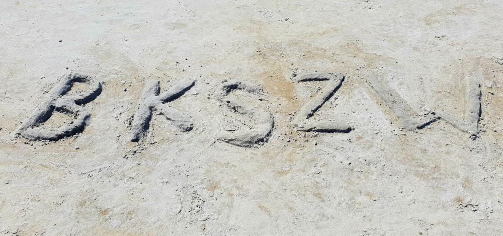 Zdjęcia z: Obóz BKSzW Przyjezierze 2019
